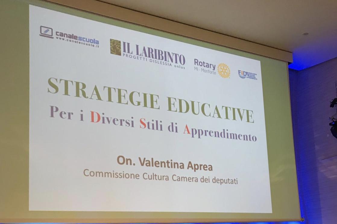 Istruzione 4.0