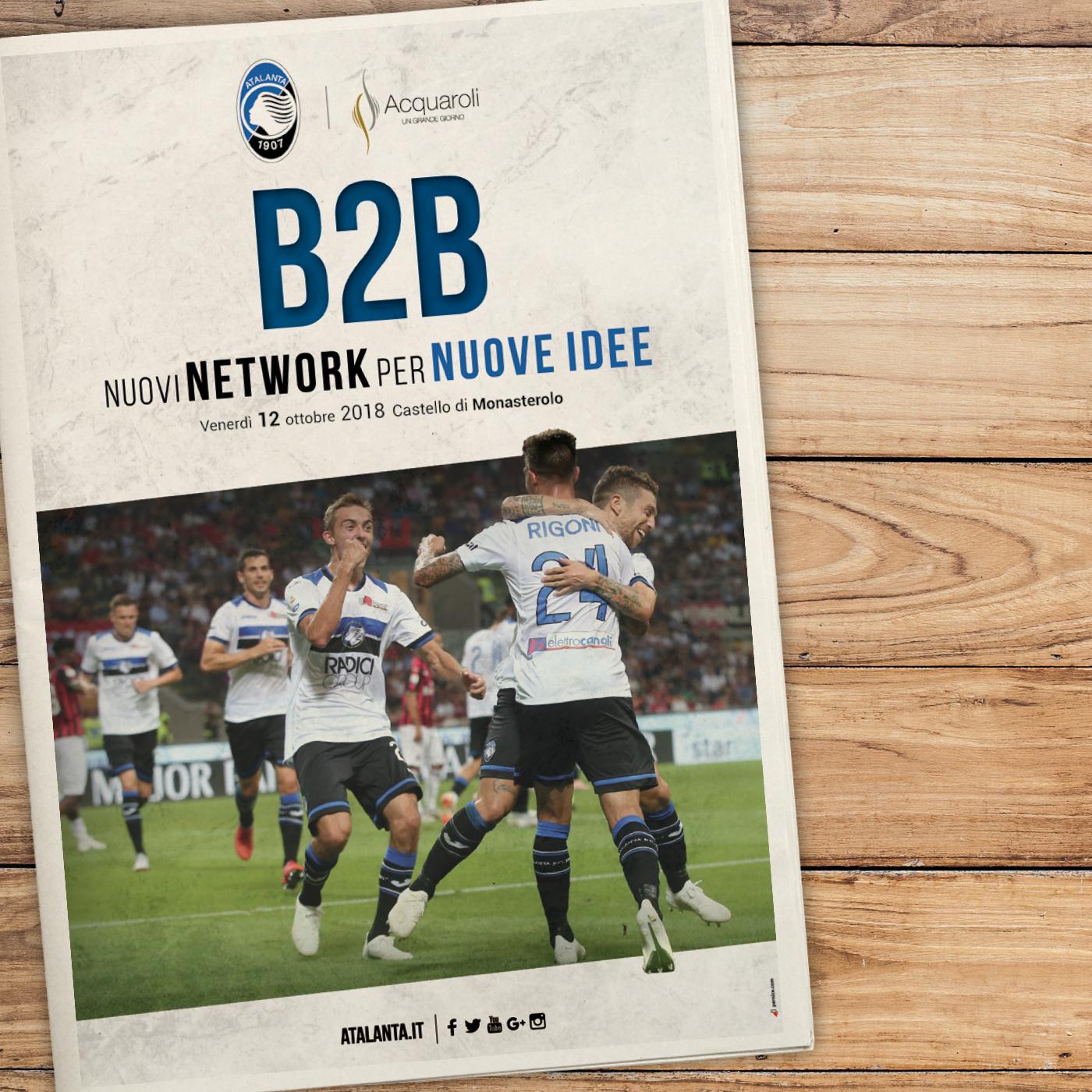 giornale-b2b