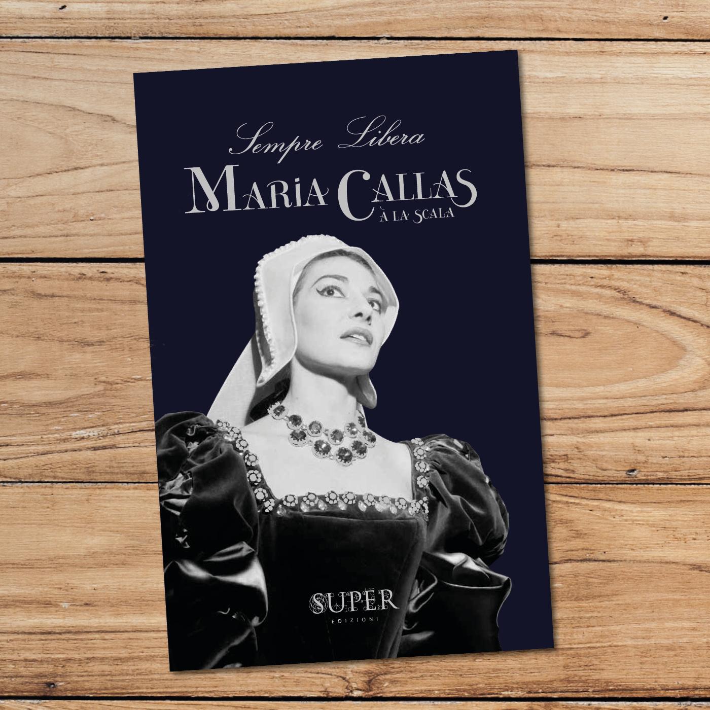 libro-maria-callas