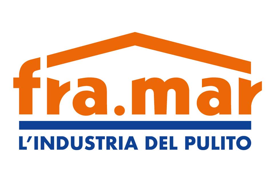 Nuovo logo per Fra.Mar S.p.A